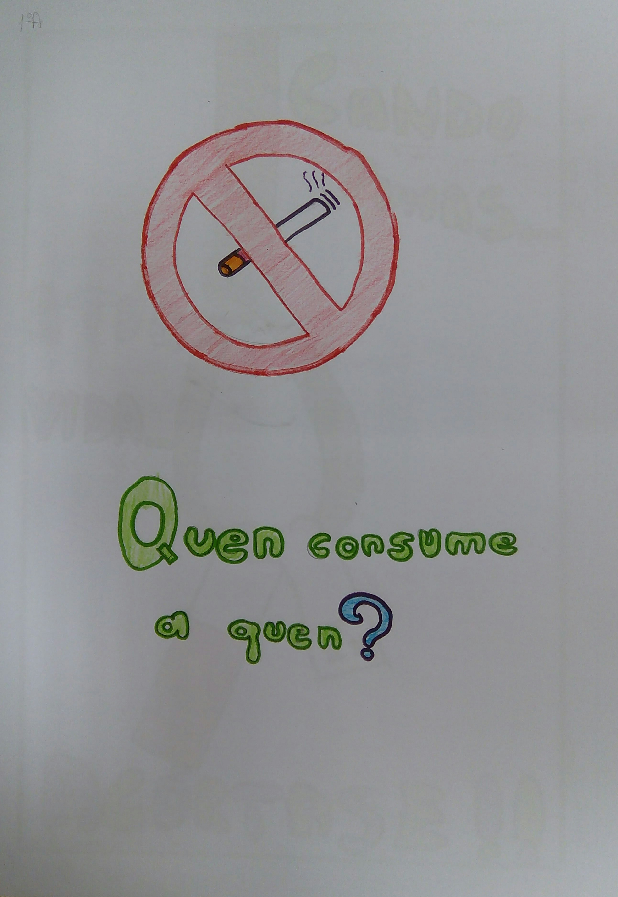 Clases den fume 1ºA (10)