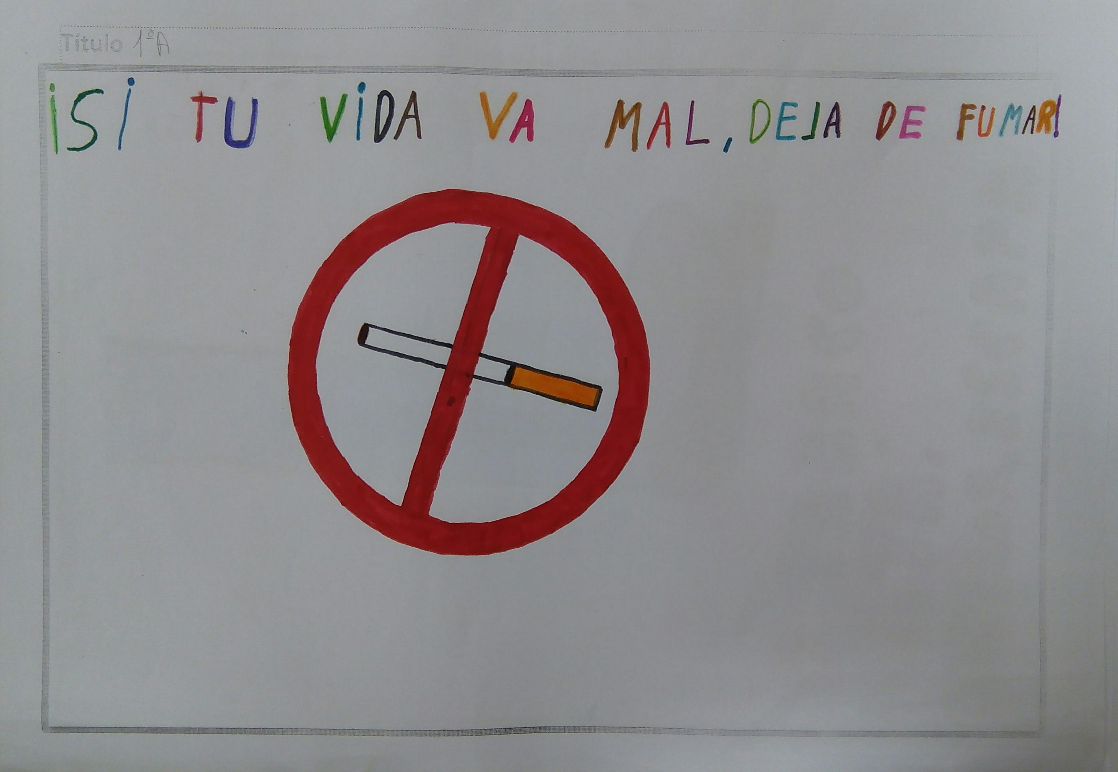 Clases den fume 1ºA (12)