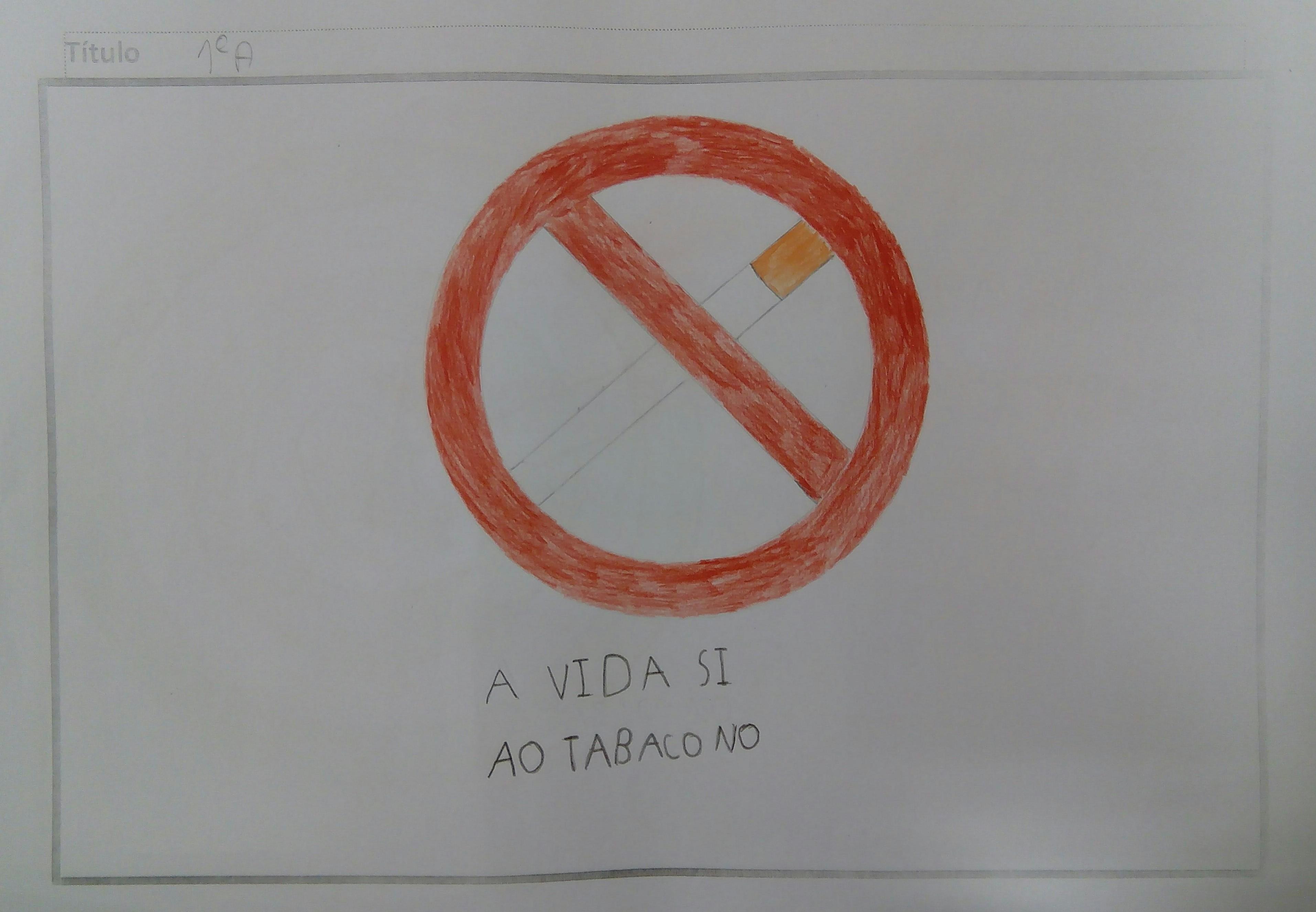 Clases den fume 1ºA (14)